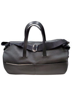 THE ROW WEEKENDER BAG - ACCESSX