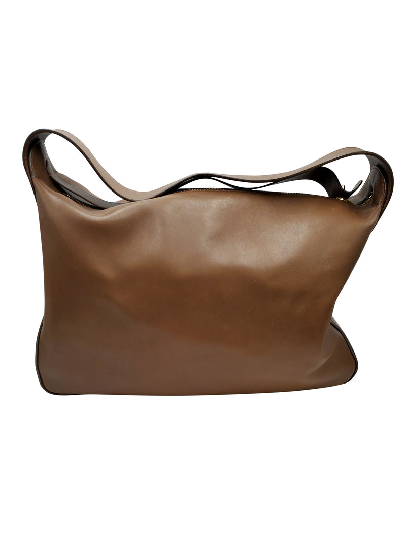 THE ROW HANDBAG - ACCESSX