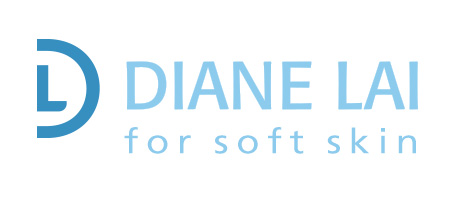 Diane Lai For Soft Skin