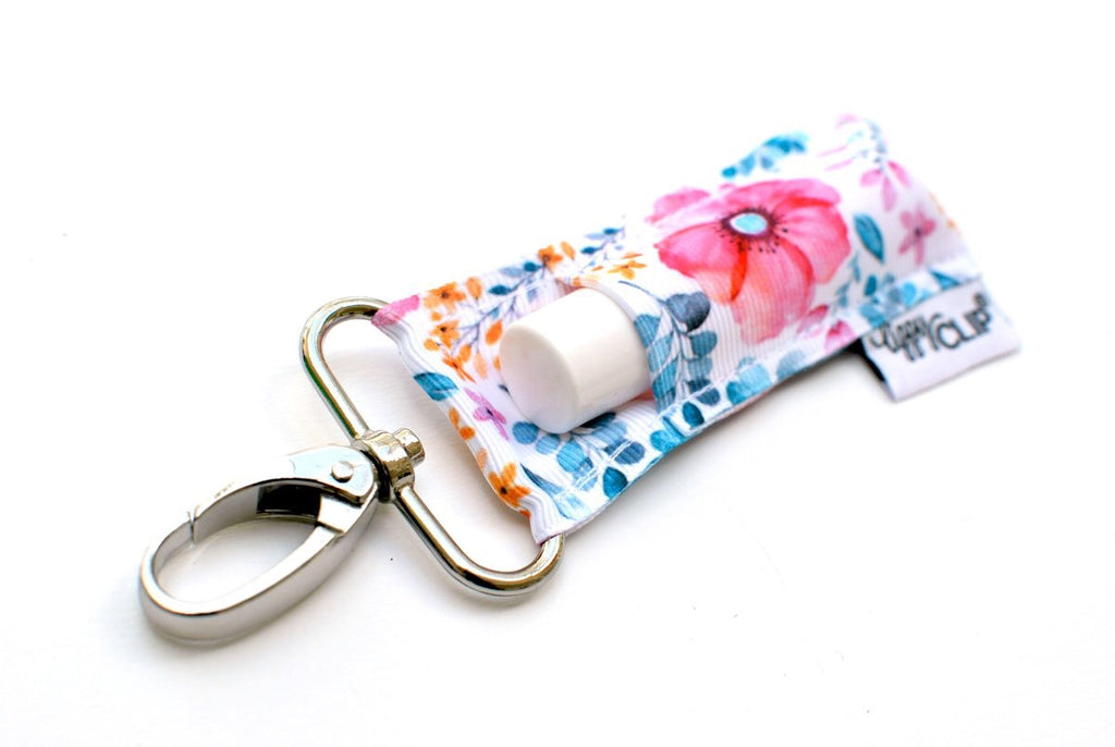 Lippy Clips - multiple prints