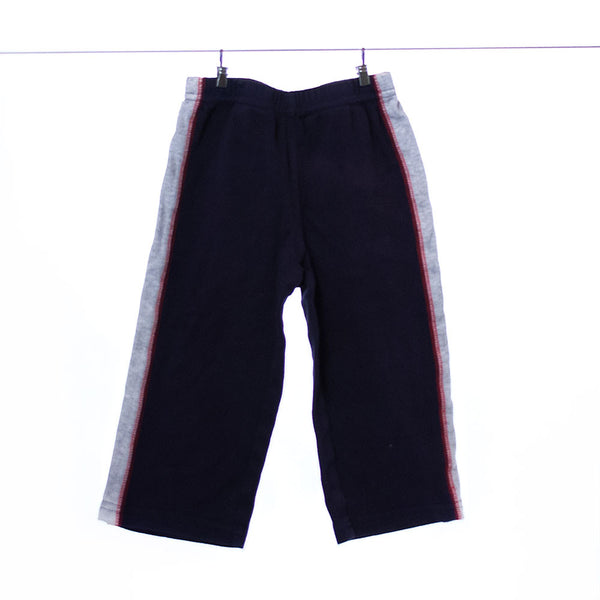 Carter's Navy Blue Sweatpants, 18 Months