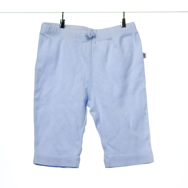 Old Navy Pants, Size 0-3 Months