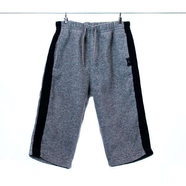 Gymboree Grey Sweatpants 12-18 Months