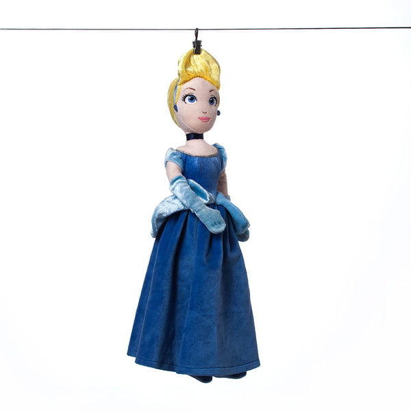 "Disney 16"" Cindy Doll"