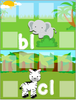 Beginning Blends & Digraphs Mega Pack