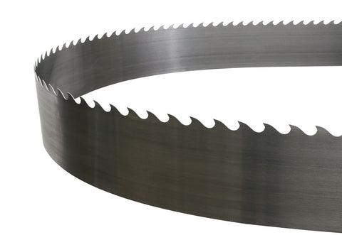Saw Blades And Knives Burton Saw Supply