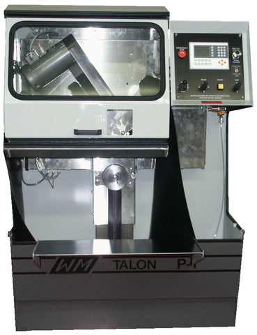 TALON P-1C Profile Sharpener