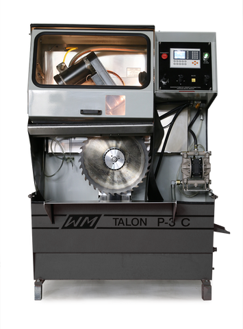TALON P-3C Profile Sharpener