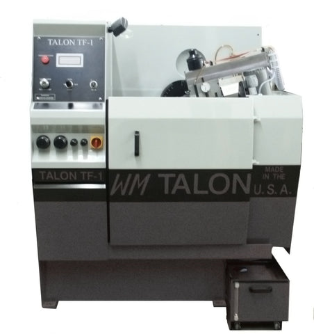 Talon TF-1 Top or Face Sharpener