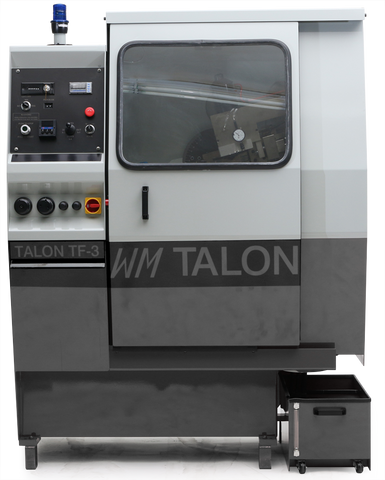 Talon TF-3 Top and Face Sharpener