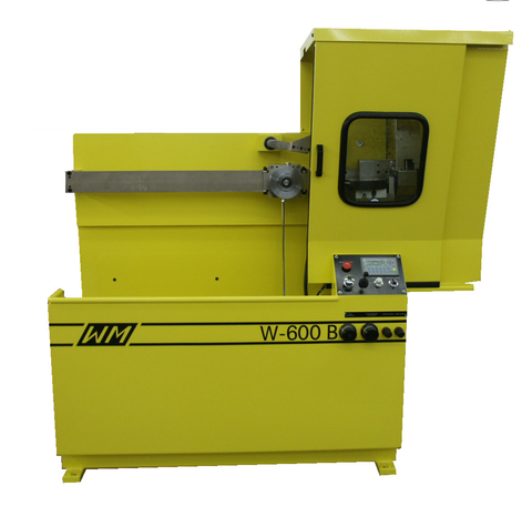 W-600 B Top or Face Sharpener