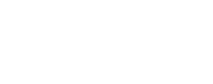 Burton Saw Family