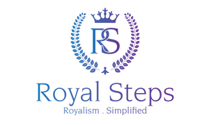 Punjabi Jutti Store of Canada - Royal Steps