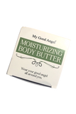 "My Good Angel ""Moisturizing Body Butter"""