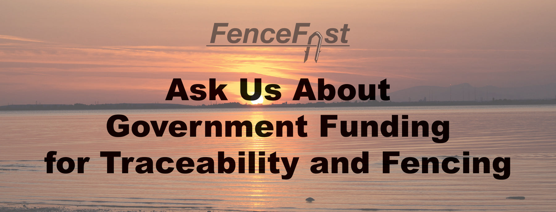 FenceFast Ltd.
