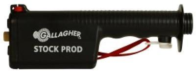 Gallagher Heavy Duty Stock Prod