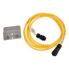 Gallagher Sheep (small) Antenna Splitter Cable