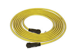 Gallagher 20' Panel Reader Extension Cable