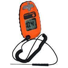Gallagher Fence Volt - Current Meter and Fault Finder Cord