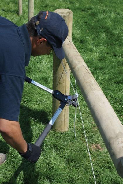 Gripple Contractor Tool Fencefast Ltd