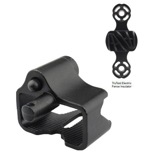 STOCKade Insulator Guide Attachment