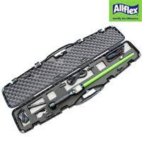 Allflex RS420 Series Stick Reader