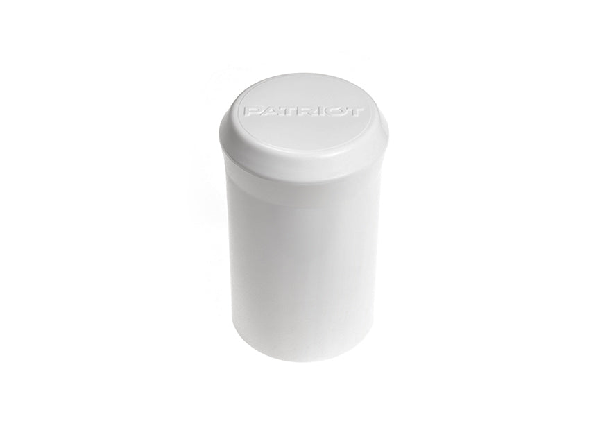 Patriot T-Post Safety Caps 10 pkg