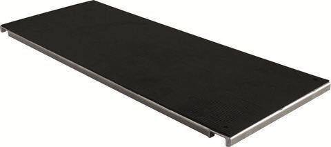 "Tru-Test AP800 Aluminum Alleyway Platform 87.5"" Long x 34"" Wide"