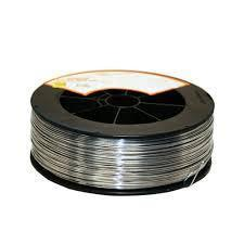 Gallagher Aluminum XL Power Wire 12.5 gauge