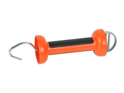 Gallagher Rubber Grip Gate Handle