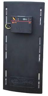 Gallagher Large EID Tag Reader Antenna Panel