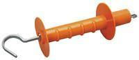 Gallagher Insulated Gate Handle