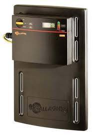 Gallagher Small EID Tag Reader Antenna Panel