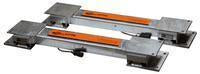 Gallagher Heavy Duty Loadbars
