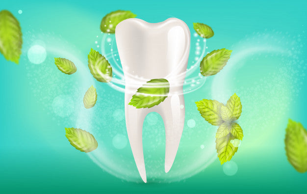 Medical Treatment of Dental Caries With a New 25% Xylitol Formulation