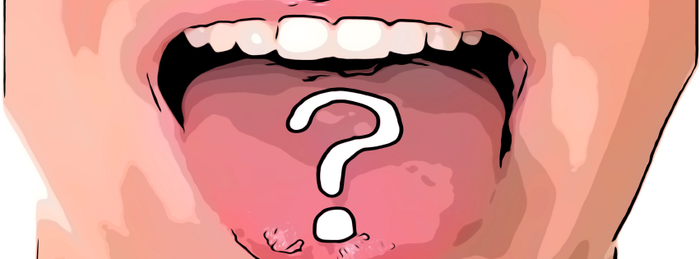 Dry Mouth Quiz: Help your Patients Discover Why They Have Dry Mouth