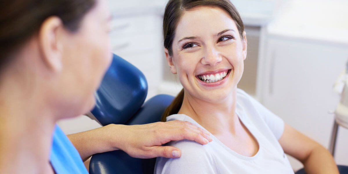 "Cetacaine: Making the ""Client Experience"" impacts the success of dental hygiene appointments!"