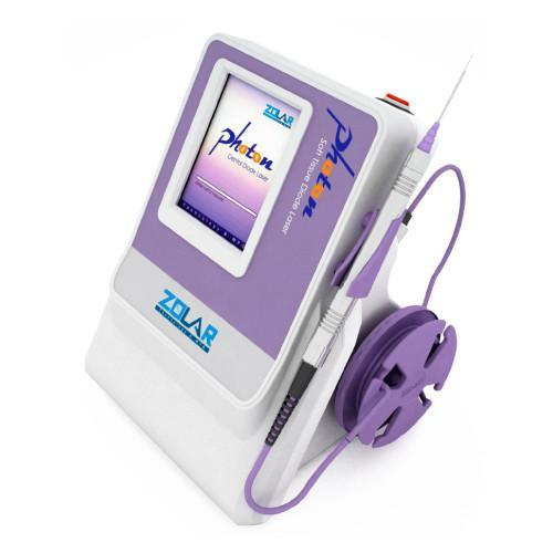 Photon Laser 3W LLLT-Ready - Oral Science