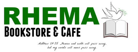Rhema Bookstore & Cafe