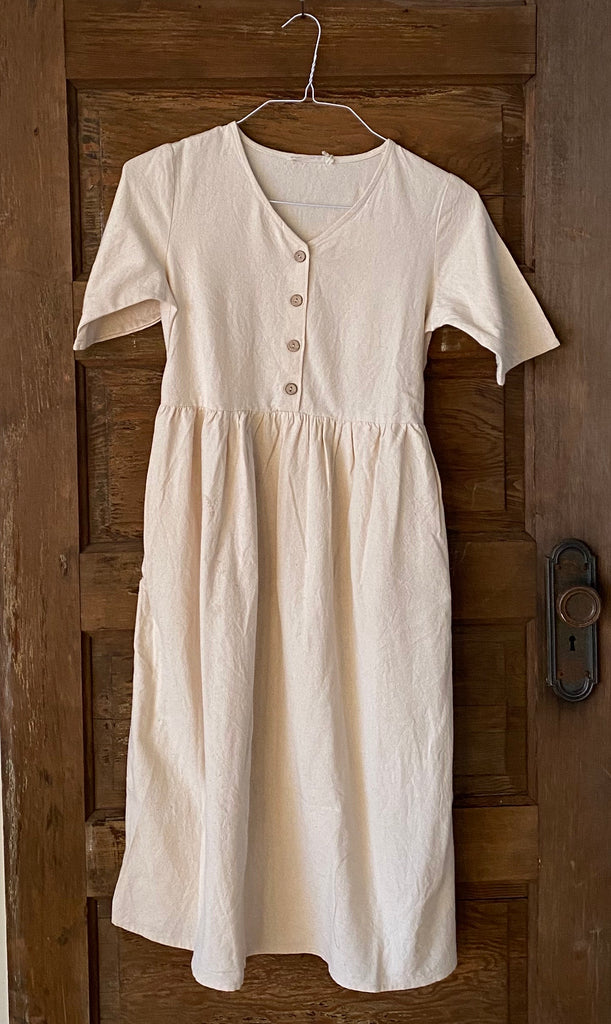 Seconds Willow Alder Dress