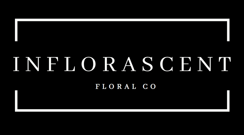 Inflorascent Floral Co.