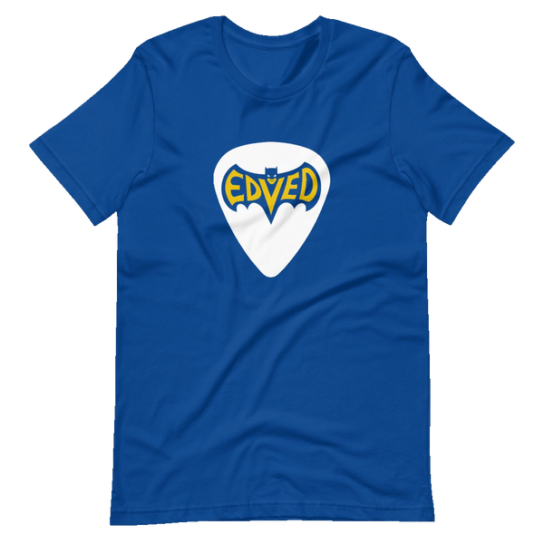 Edved Bat Pick - Mens