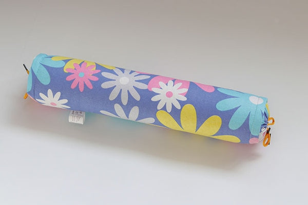 Mini Yoga Bolster