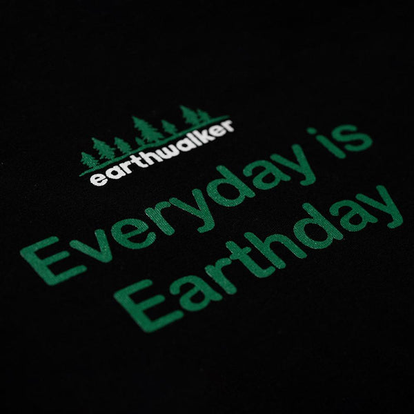 Everyday Is Earth Day Tank