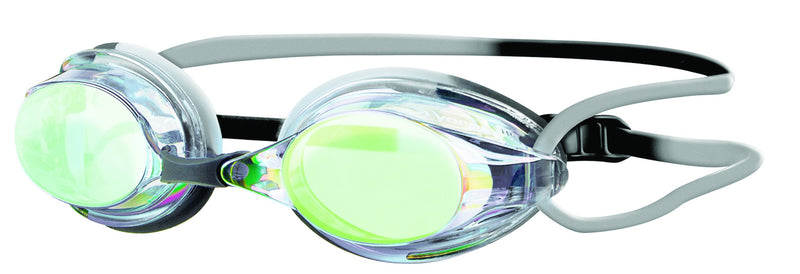 Finding the right swim goggle Part 2 - Small and Sleek