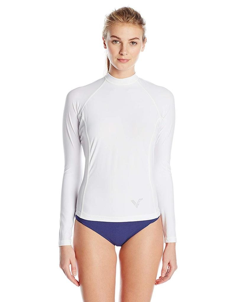 KoreDry - Women's Loose Fit Long Sleeve