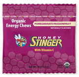 Honey Stinger Energy Chews by Honey Stinger - Ocean Junction