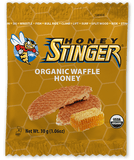 Honey Stinger Waffles by Honey Stinger - Ocean Junction
