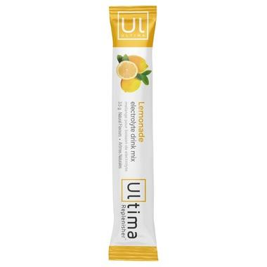 Ultima  Electrolyte Replenisher by Ocean Junction - Ocean Junction