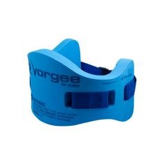 Vorgee Aqua Belt by Vorgee - Ocean Junction